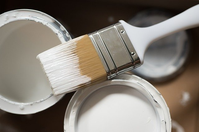 schilder